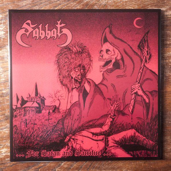 sabbat_forsatan